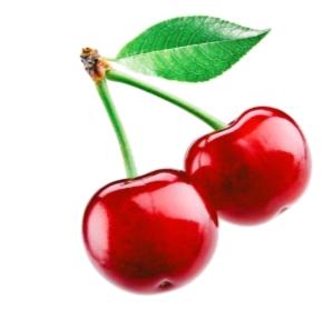 cherrypay