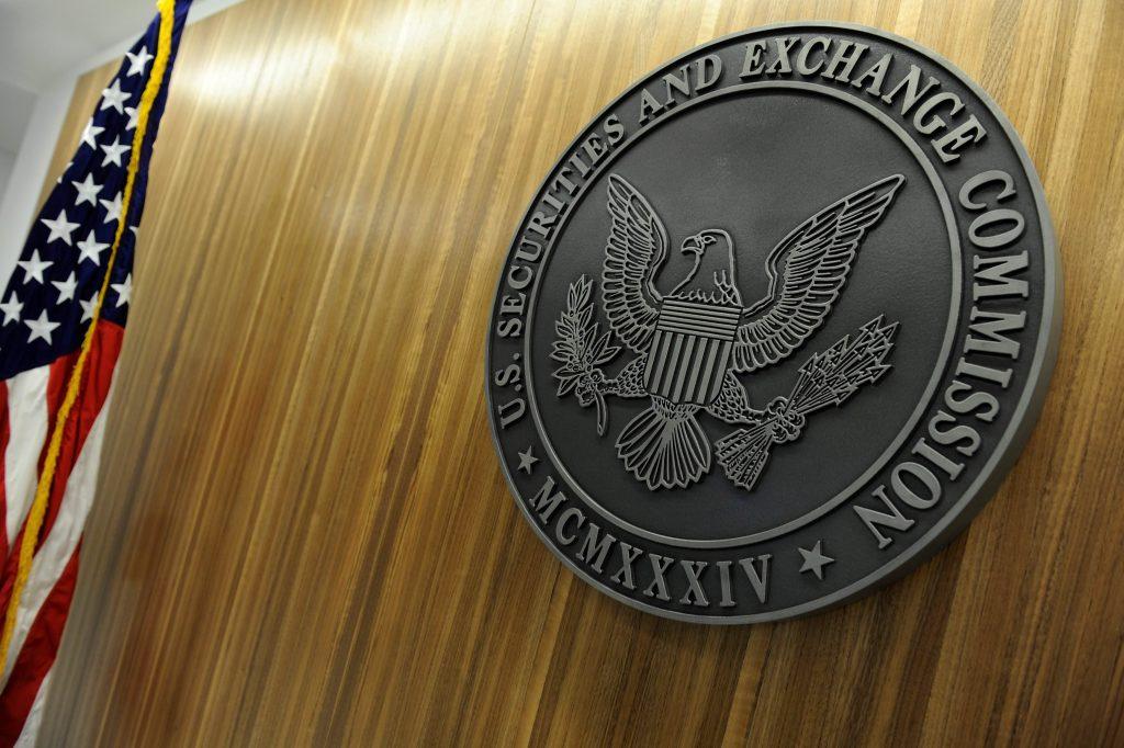 SEC-ico